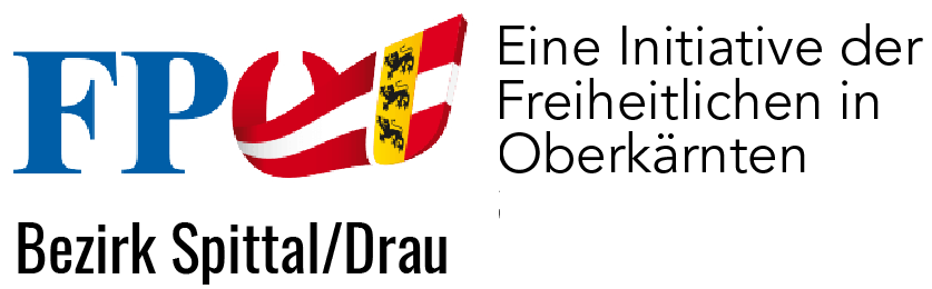 FPÖ Bezirk Spittal/Drau