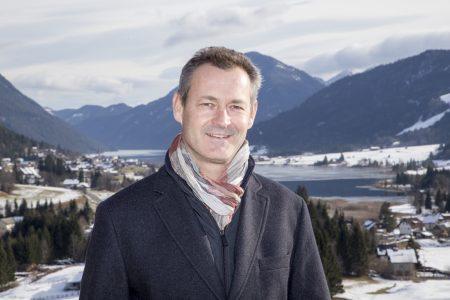 Gerhard Koch, Weißensee