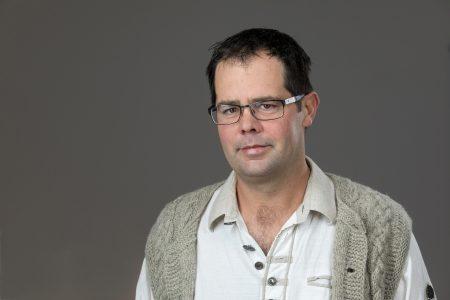 Markus Steiner, Kleblach-Lind