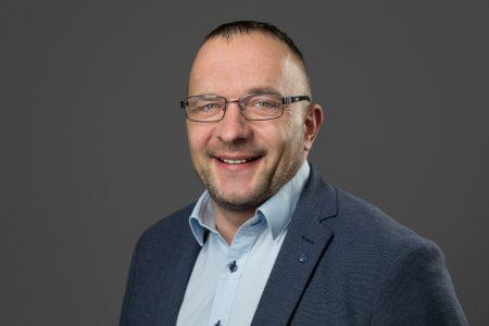 Werner Trattnig, Radenthein