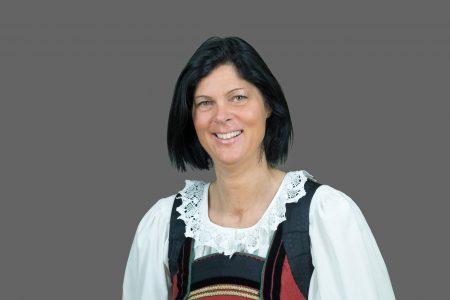 Heidi Aschbacher, Rennweg
